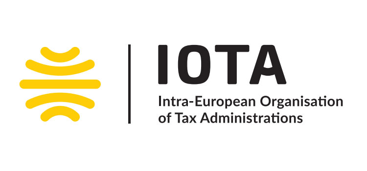 IOTA подписала соглашение с Европейской Комиссией