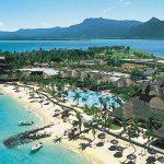 На Маврикии ультра-богатые инвесторы получат пятилетние налоговые каникулы