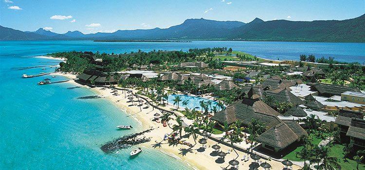 На Маврикии ультра-богатые инвесторы