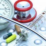 Качественная медицина и здравоохранение на Кипре. Как получить медицинскую страховку на Кипре?