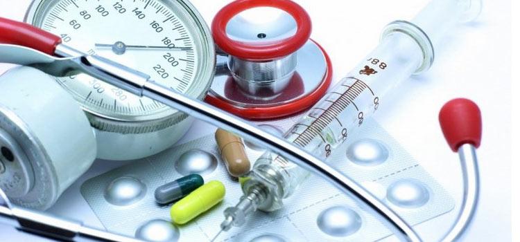 Качественная медицина и здравоохранение на Кипре