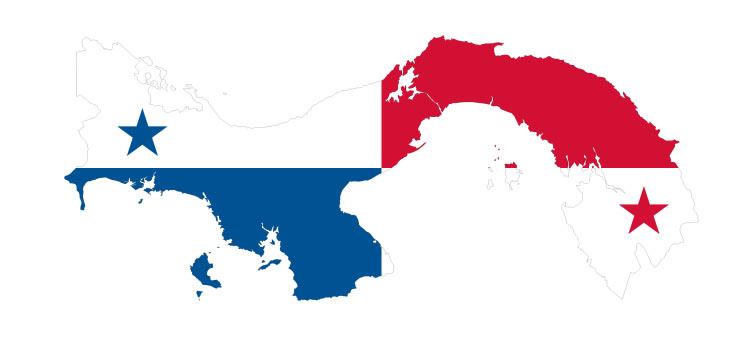 Вопреки давлению из вне, Панама показывает прогресс