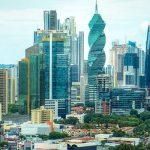 Открытие личного счета в удаленном режиме в Creditcorp Bank, Панама
