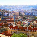 Разрешение на жительство и 10 лет налоговой выгоды  для инвесторов Португалии