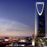 ЦБ Саудовской Аравии выделил 15 млрд риалов экстренных кредитов