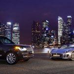 Регистрация юридического лица в Сингапуре для использования в автоиндустрии