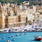 Программа неограниченного резидентства Мальты или ПМЖ Мальты через MVRP