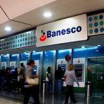 Открытие личного счета в удаленном режиме в Панаме в Banesco Bank