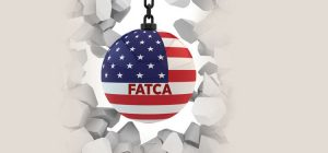 actuality-of-fatca