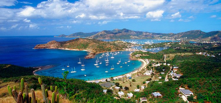 antigua-and-barbuda