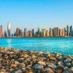 Регистрация компании в ОАЭ – обзор правовой системы ОАЭ