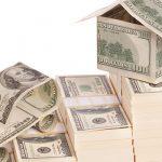 Миллиардеры отказываются от активов в пользу наличности и вот почему