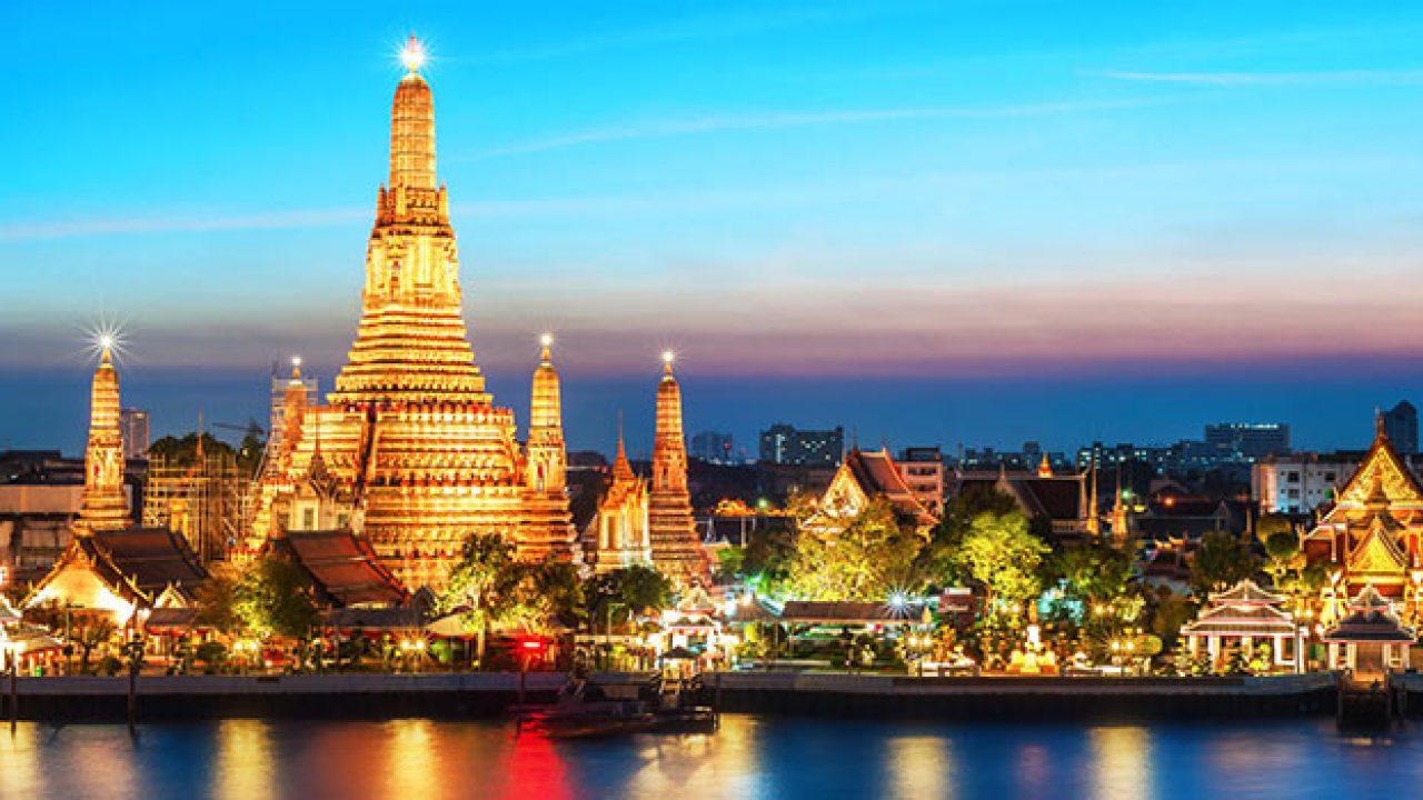 Как получить вид на жительство таиланда оаэ дубай цены