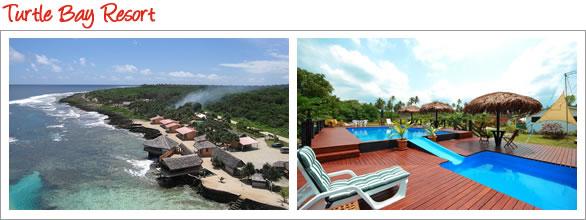 bay-resort