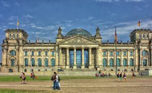 berlin-germany-study