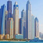 Регистрация компании в Дубае – какую компанию выбрать?