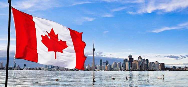 Канадцы больше не смогут укрыться от налогов с помощью банков на Каймановых островах: вся информация будет раскрыта