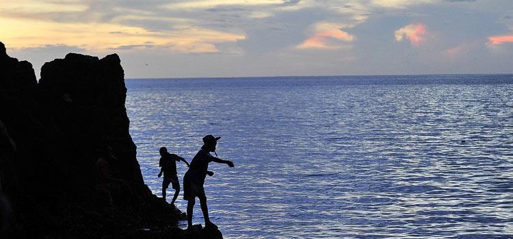 получить второе гражданство Коморских островов