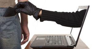 4 совета, как защитить свои банковские счета