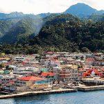 Регистрация оффшорного банка в Содружестве Доминики