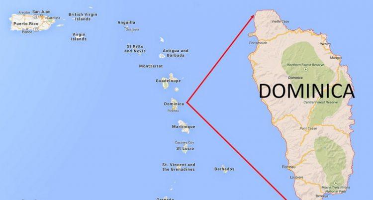 dominica offshore 2