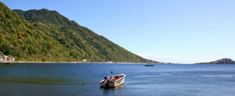 dominica offshore 3
