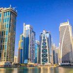 Иммиграция в Дубай – сегодня хорошие цены на рынке недвижимости