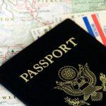 Почему купить экономическое гражданство карибских островов хотят даже американцы?