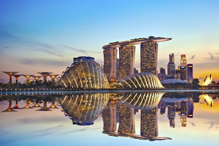 hotel-singapore
