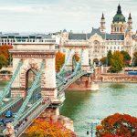 ПМЖ за инвестиции в Венгрии – требует вложений