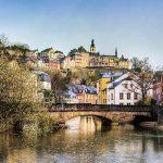 Новый Закон о компаниях в Люксембурге — закон 21 века!