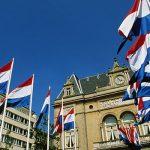 Новое корпоративное законодательство Люксембурга