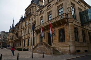 Новый Закон о компаниях в Люксембурге
