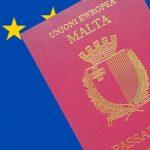 Сколько денег уже принесла продажа второго гражданства за инвестиции Мальте?