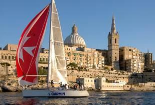 Мальтийская программа MVRP