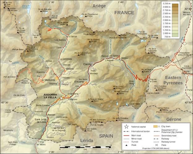 map-Andorra