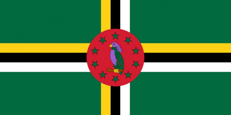 offshore dominica