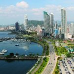 Современная Панама – это сегодня новая «американская мечта» для иностранцев