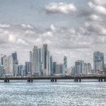 Ответный шаг Панамы на обвинения в помощи иностранным компаниям не платить налоги