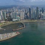 Адвокат в Панаме для иностранца. Что стоит знать о адвокатском обслуживании иностранцев в Панаме?