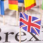 Иммиграция в Великобританию для инвесторов после Brexit