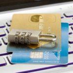 4 совета, как защитить свои банковские счета и письма во время использования публичного Wi-Fi