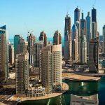 Ключевые изменения в правилах регистрации компаний в ОАЭ