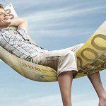 5 причин стать самодостаточным или как финансовая независимость связана с возобновляемыми ресурсами?