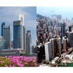 Сингапур и Гонконг – страны с наиболее эффективными системами здравоохранения по итогам 2021 года