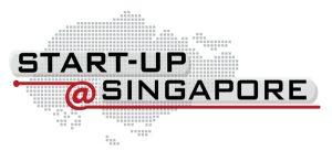 singapur-start