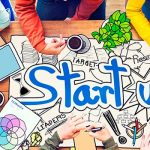 Почему акционерное соглашение важно для создания зарубежного стартапа?