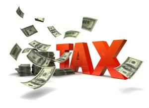 tax-it-ch