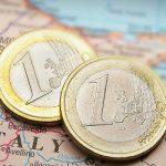 ОЭСР нашла недочеты в системе налогового администрирования в Италии