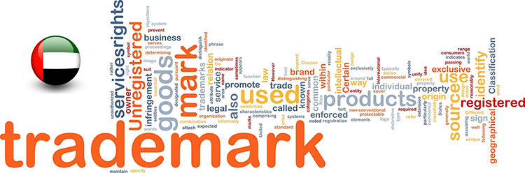 trademark-uae1